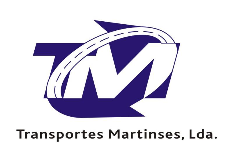 Transportes Martinses, Lda.